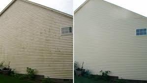 House Washing Indiana
